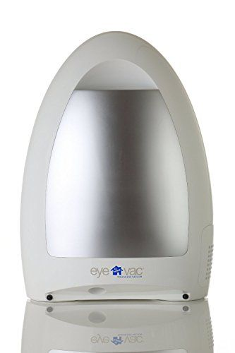 Eye-Vac Home Touchless Vacuum (EVH-W) - Corded EyeVac Home https://www.amazon.com/dp/B00RVMC58U/ref=cm_sw_r_pi_awdb_x_-hTIzbY1FDYPG