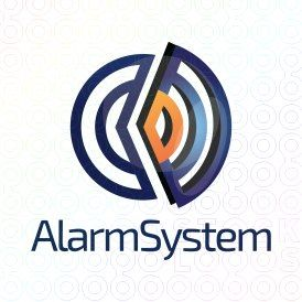 11 best security logos images on pinterest security logo alarm rh pinterest com security logos images security logos pictures