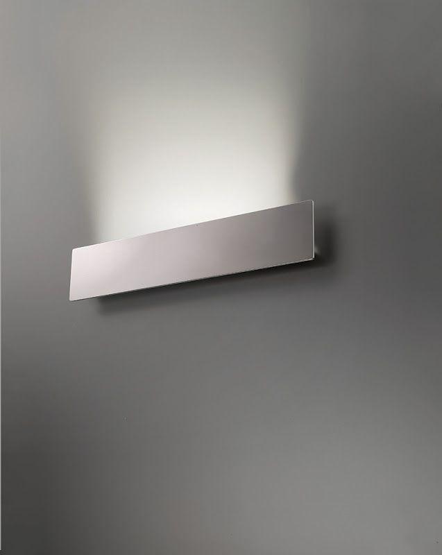 Sidesign debuta con la colección Quadrat de Giuseppe Bavuso   Interiores Minimalistas