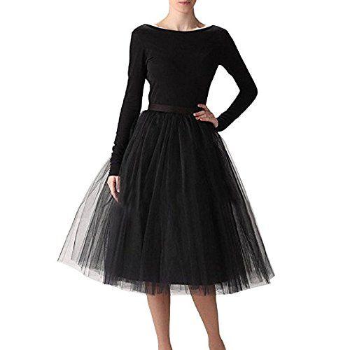 GU ZI YANG Tulle Tutu Womens Skirt for Wedding Prom Dress... https://www.amazon.com/dp/B01MTQ7MPR/ref=cm_sw_r_pi_dp_x_0wrIybFWGYY7W