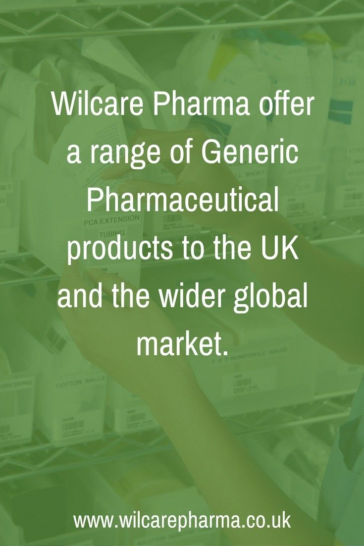 Lexapro generic alternatives.doc - Wilcare Pharma Offer A Range Of Generic Pharmaceutical Products To The Uk And The Wider Global