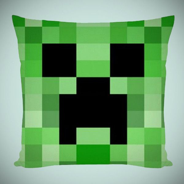 17 Best Ideas About Minecraft Stuff On Pinterest: 17 Best Ideas About Minecraft Pictures On Pinterest