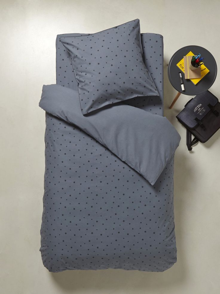 best 25 housse couette enfant ideas on pinterest housse. Black Bedroom Furniture Sets. Home Design Ideas