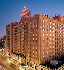 The Peabody Hotel - Google Image Result for http://www.historichotels.org/images/uploads/MEMPE/masthead/The_Peabody_Memphis1-T2-right.jpg