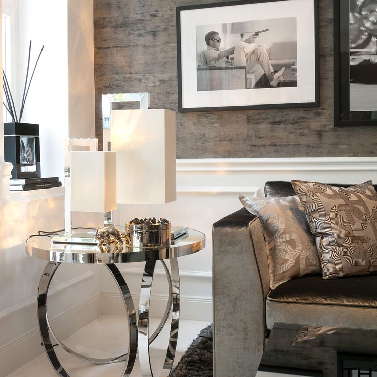 390 best images about interior on pinterest the netherlands villas and tvs. Black Bedroom Furniture Sets. Home Design Ideas