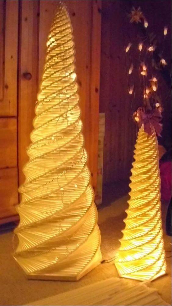 pin von snezana matic auf stare novine weihnachtsbaum. Black Bedroom Furniture Sets. Home Design Ideas
