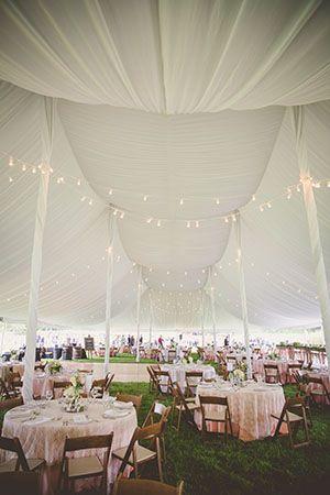 tara_grant_real_wedding119