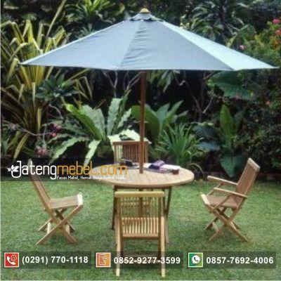 meja-payung-taman-dan-kursi-lipat