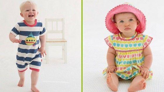 e5aacce082 Nyári divat babáknak totyogóknak napsapka napozó fejkendő kisruha --------