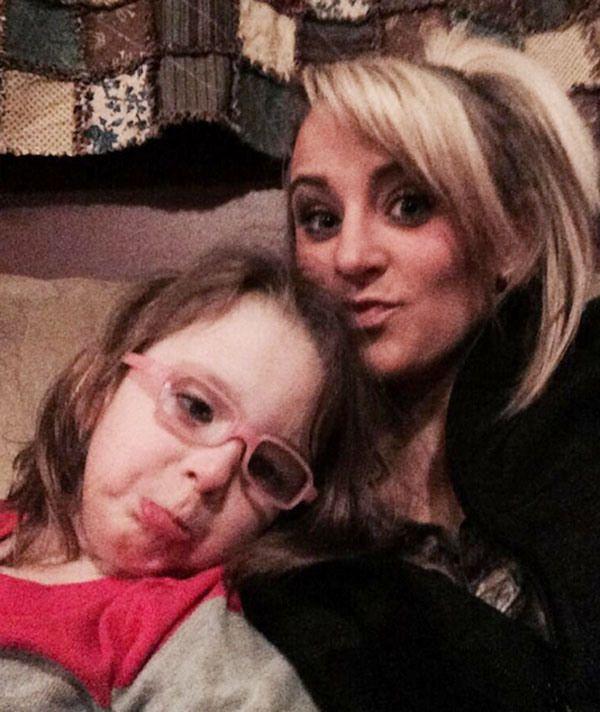Teen Mom 2 Season 5 Episode 1 Recap – Ali's MD Diagnosis | OK! Magazine