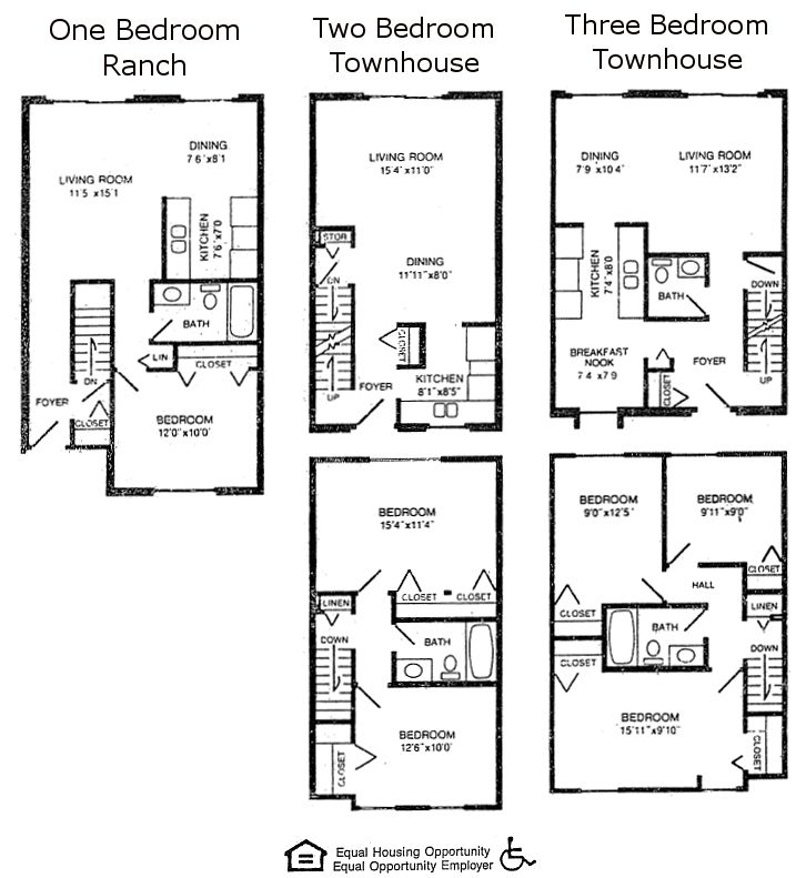 1 Bedroom Low Income Apartments: Best 20+ Low Income Apartments Ideas On Pinterest