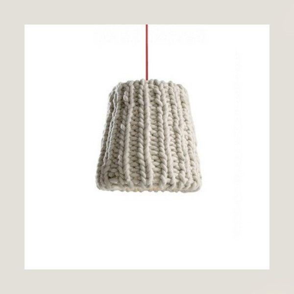 #Lampada Granny di Casamania - Vendoarredo.com, il portale dell'arredamento e del design per la casa e per l'ufficio