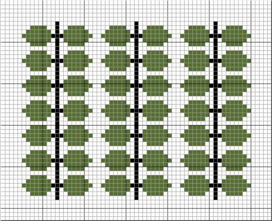 20120827-120903.jpg