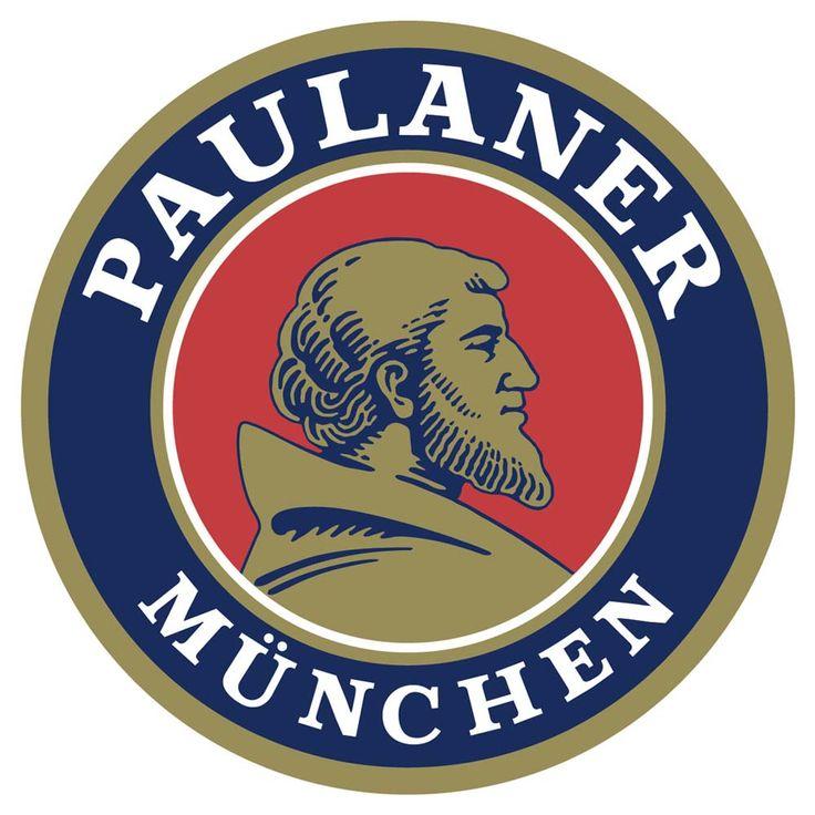 La #Paulaner, la #Birra Corposa dell' #Oktoberfest.