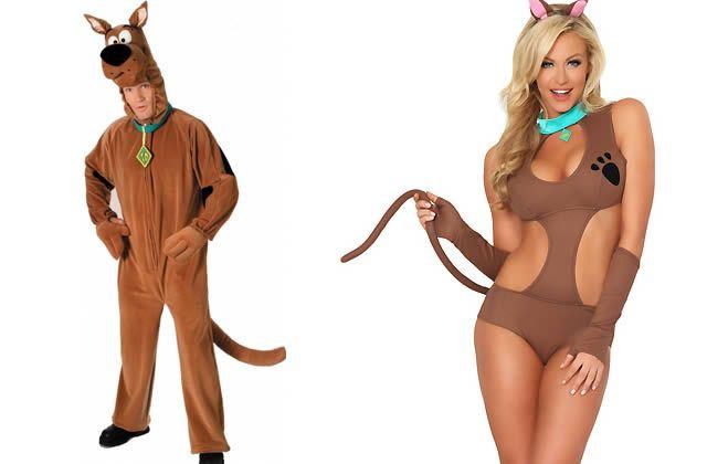 Fuck No Sexist Halloween Costumes – Le Tumblr de la Semaine