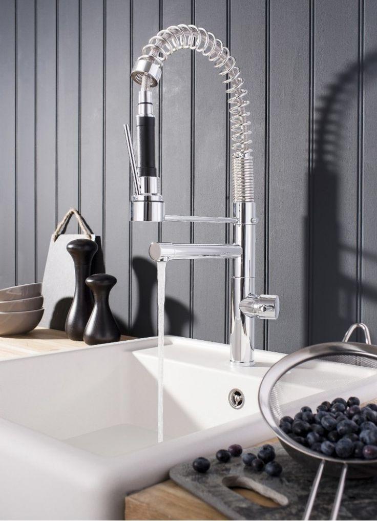 Cook | Luxury Bathrooms, Bathroom Design Ideas, Designer Bathrooms Part 71