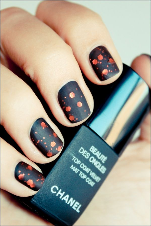 222 mejores imágenes sobre Nails! en Pinterest | Belleza, Maquillaje ...