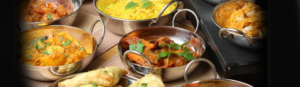 10 Indian dishes you must try before you die! :) www.shop.neisswellness.com