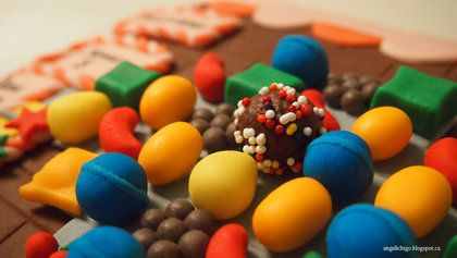 Candy Crush Cheats Equal Having No Life