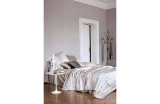 TowelsAndMore.pl – produkty, aranżacje, opinie - Myhome