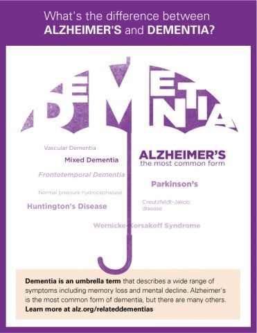 dementia awareness 2 essay Unit purpose and aim essay writing with evidence being based you have been asked to prepare and present a training session on 'dementia awareness.