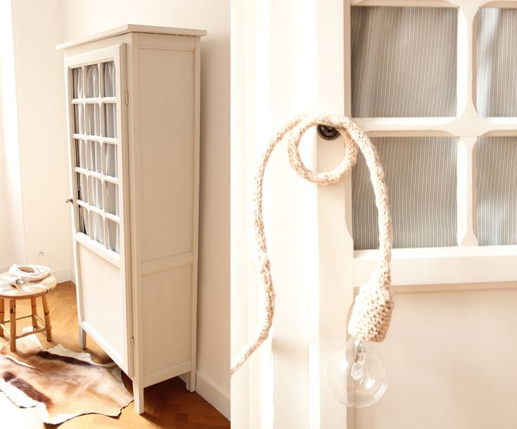 25 best ideas about armoire chambre enfant on pinterest - Petite armoire chambre ...