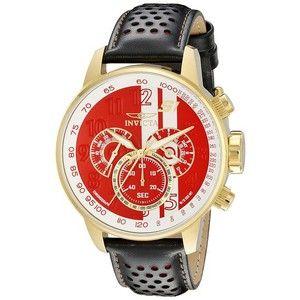 Pánské hodinky Invicta 19907