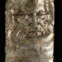 Michelangelo Leonardo da Vinci