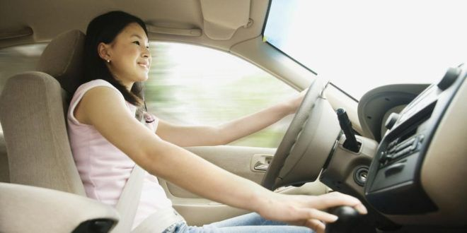 Affordable Car Insurance – It Is Out There!