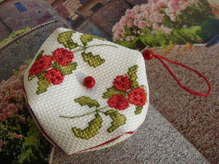 бесплатные схемы для вышивки крестом, free pattern cross stitch