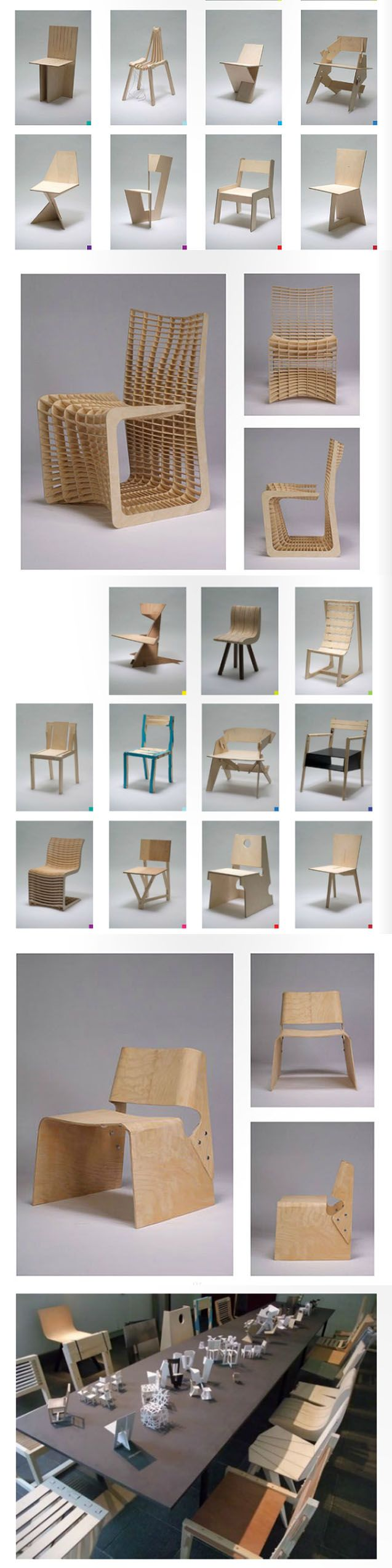 One-Chair-A-Week_Royal-Danish-Academy-Fine-Arts-Architecture_collabcubed