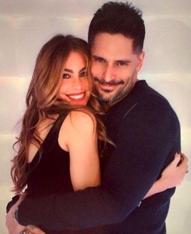 Sofia Vergara's birthday message to Joe Manganiello was SO sweet and thoughtful