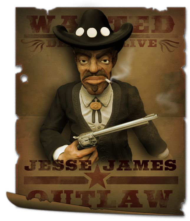 Help catch them dead or alive and you could be in for mega #wins - https://www.wintingo.com/