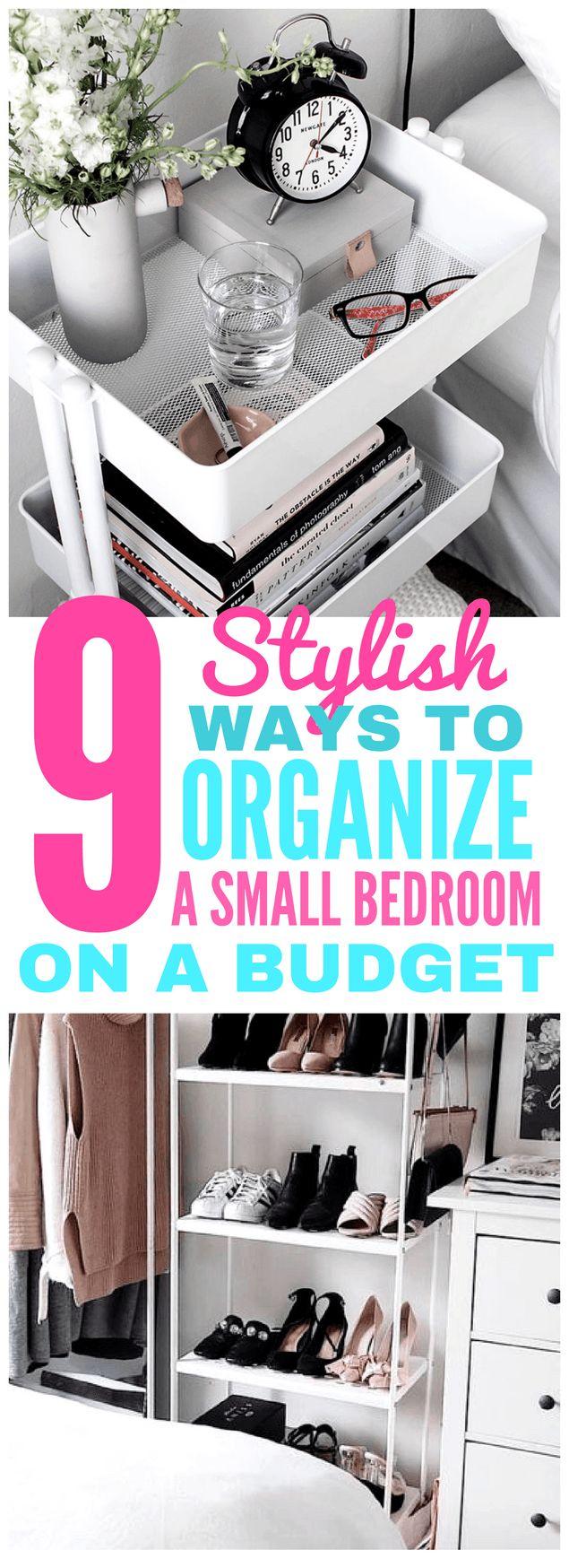 best house images on pinterest child room organization ideas