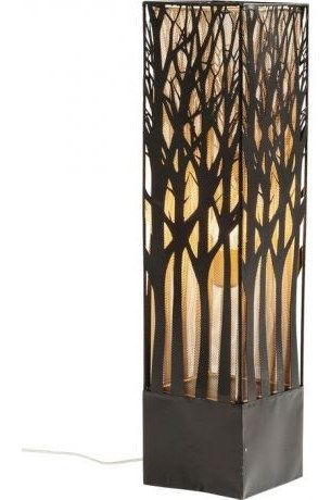 Lampa Kare Design Mystery Tree