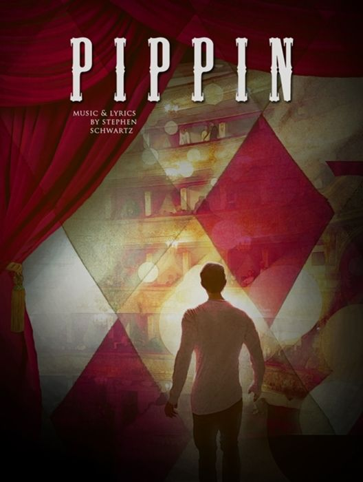 Pippin Audition Packet – Valor Christian High School