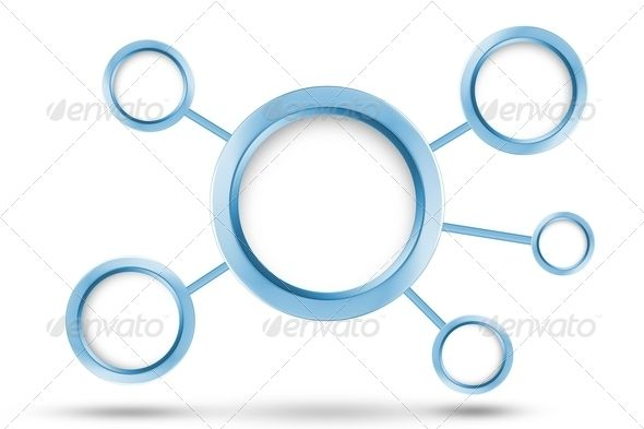 Realistic Graphic DOWNLOAD (.ai, .psd) :: http://hardcast.de/pinterest-itmid-1006592873i.html ... Rings Network ...  3d, abstract, blue, business, concept, conceptual, connect, connected, connection, copy space, copyspace, graphic, horizontal, illustration, isolated, network, networking, render, ring, rings, web  ... Realistic Photo Graphic Print Obejct Business Web Elements Illustration Design Templates ... DOWNLOAD :: http://hardcast.de/pinterest-itmid-1006592873i.html
