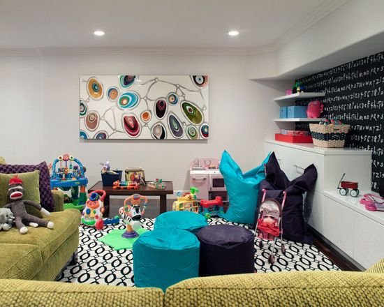 Basement Design, Pictures, Remodel, Decor and Ideas - page 20