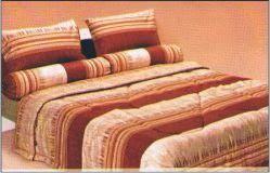 #Bedcover #FATA Collection #BrownTiramisu from #IGo4BedCover   BROWN TIRAMISU  Ukuran Sprei 180 x 200 cm Ukuran sprei No. 1 (Satu) Ukuran sprei Queen atau Ukuran Sprei Double Harga : Rp 300.000.00,- ( harga belum termasuk ongkos kirim ) Untuk Pemesanan Lihat halaman #IGo4Bedcover berikut https://www.facebook.com/notes/igo4-bedcover/cara-pemesanan/1374629126111701
