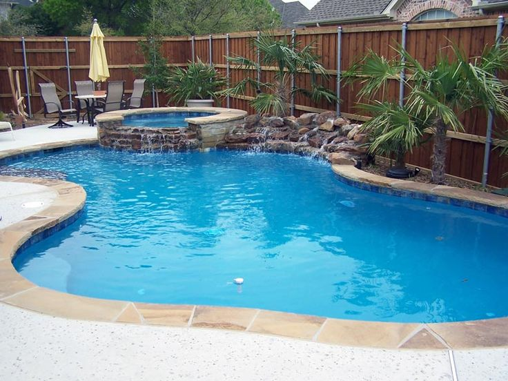 39 best concrete pools images on pinterest concrete basin concrete pool and pools Natural swimming pool builders