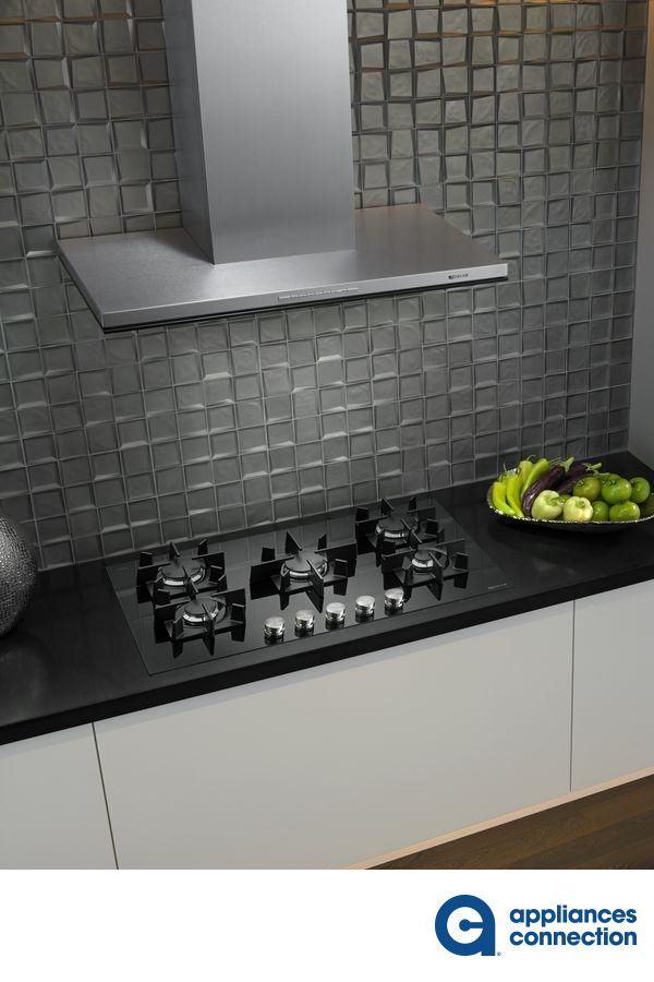 Jenn Air Jxw8530ds 1 799 00 Home Appliances Kitchen Design Top Appliances