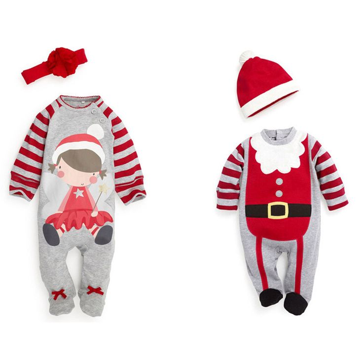 http://www.yunhuigarment.com/christmas/christmas-baby-clothing-kids-winter-rompers-with-cap1lot4pcs