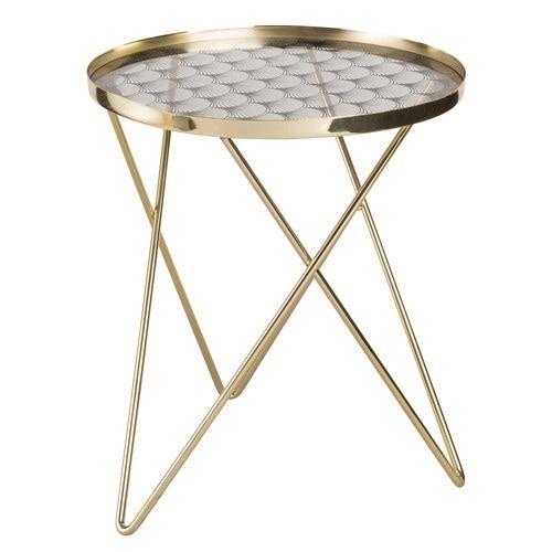 die besten 25 glasplatte ikea ideen auf pinterest. Black Bedroom Furniture Sets. Home Design Ideas