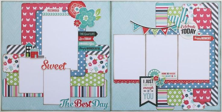macy handbags sale The Best Day  page layout Medium