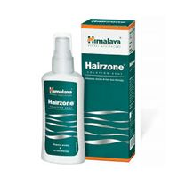 Hair fall is a common symptom associated with a dry and itchy scalp. The natural ingredients in Hairzone are potent antimicrobial and astringent agents.  For addition information please visit : http://www.onlyherbalpills.com/