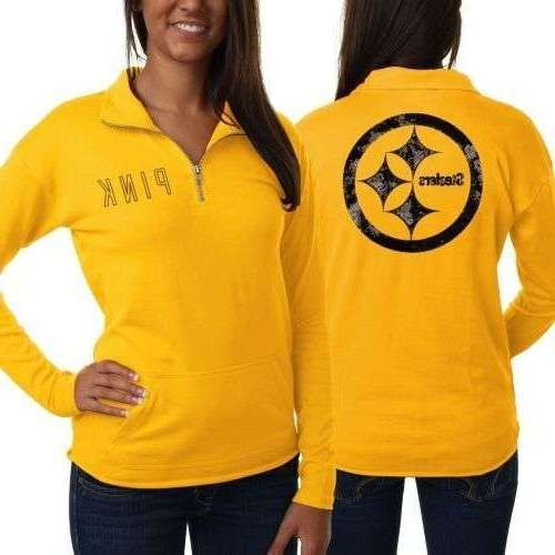 awesome Ladies Pittsburgh Steelers Apparel