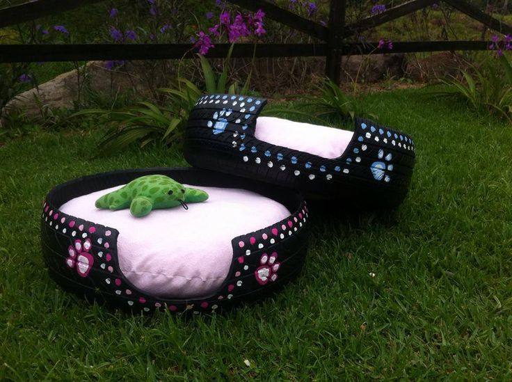 Doggie Beds Visit Our Page At Https Www Facebook