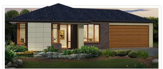 Sanctuary - New Home Design