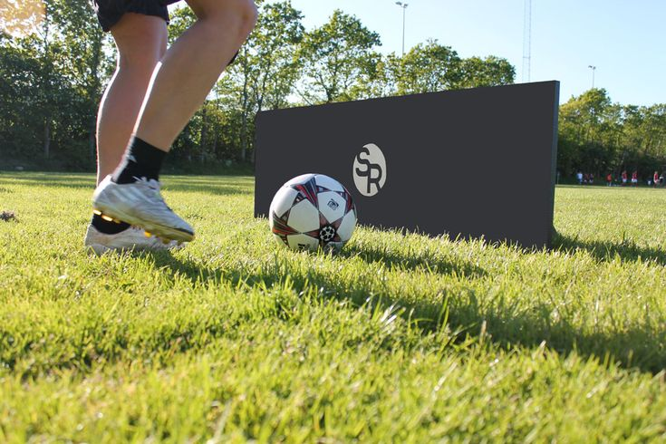 Soccer Rebounder is the perfect training equipment for the club that wishes to improve the player's skills and conditions before, during and after training. Soccer Rebounder provides brand new possibilities in connection to the individual training. We would love to come and show how Soccer Rebounder can be integrated in the daily training. You are(...)