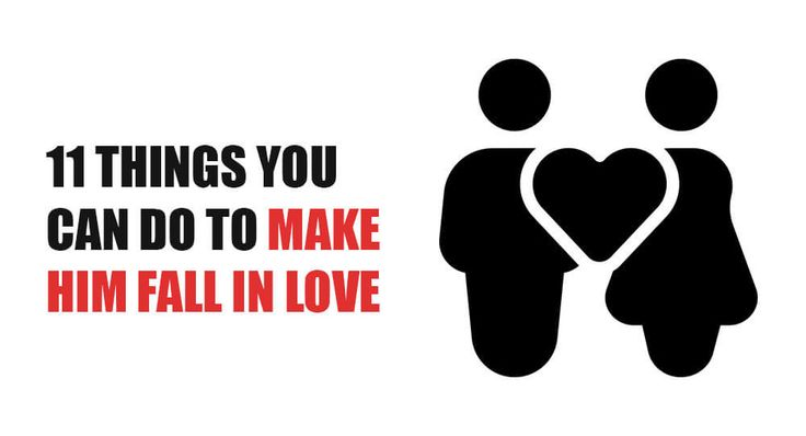 Here are a few tips that you could follow to make your ideal man fall head over heels for you.…